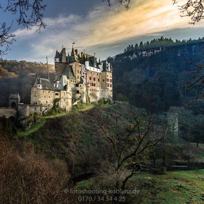 Burg Eltz 20122016 D810-6586