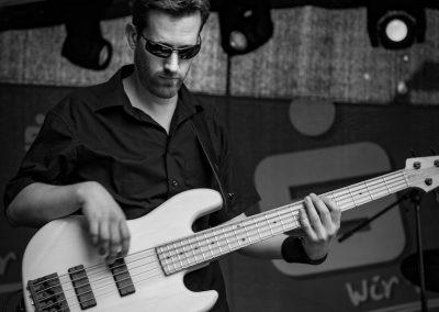 Derek and the Claptones-0345