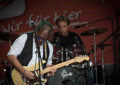 Derek and the Claptones-0347