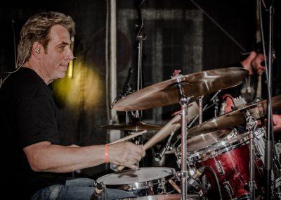 Derek and the Claptones-0375