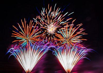 Feuerwerk-11