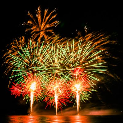 Feuerwerk-13