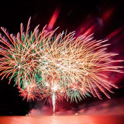 Feuerwerk-14