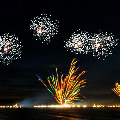 Feuerwerk-16