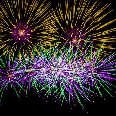 Feuerwerk-17