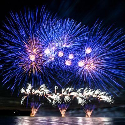Feuerwerk-18