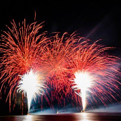 Feuerwerk-19