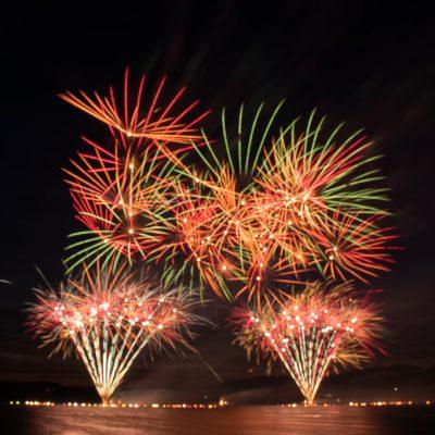 Feuerwerk-2