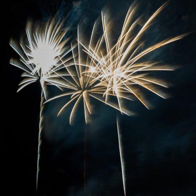 Feuerwerk-20