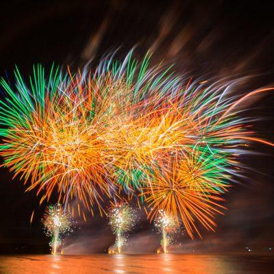 Feuerwerk-21