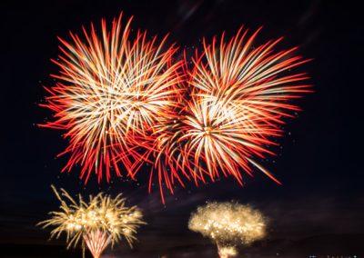 Feuerwerk-4