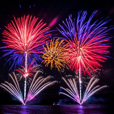 Feuerwerk-9