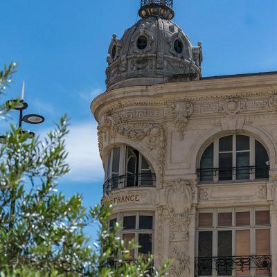 Fotoreise-Frankreich-0045