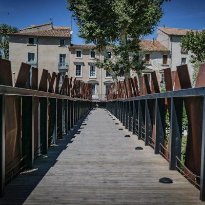 Fotoreise-Frankreich-0051