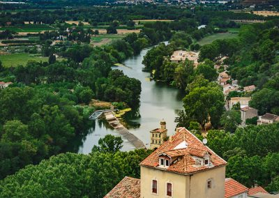 Fotoreise-Frankreich-0094