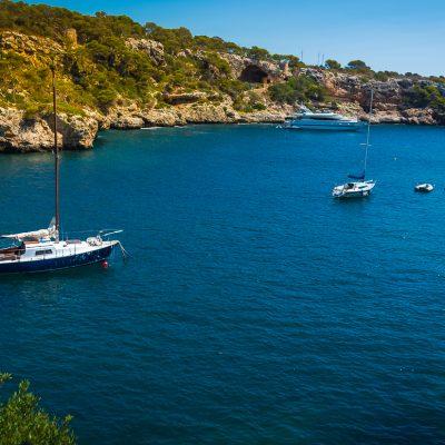 Mallorca 2016-2829