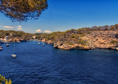 Mallorca 2016-2840