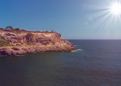 Mallorca 2016-2844