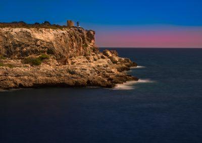 Mallorca 2016-2856