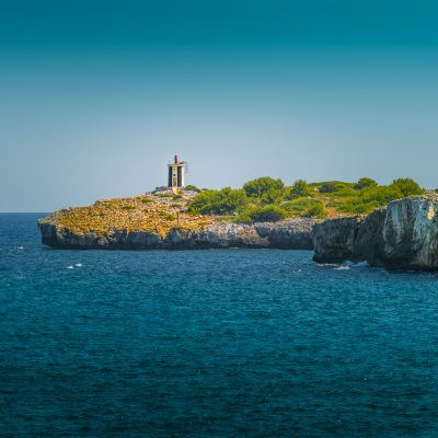 Mallorca 2016-2869