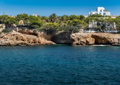 Mallorca 2016-2889