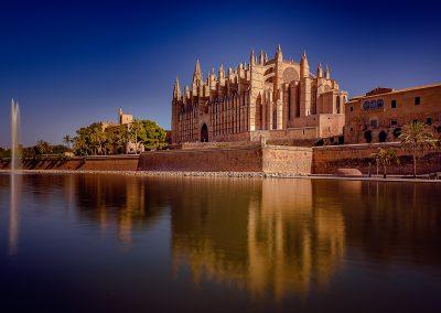 Mallorca 2016-2932
