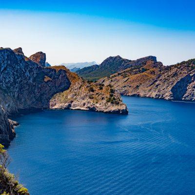 Mallorca 2016-2990