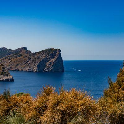 Mallorca 2016-2994