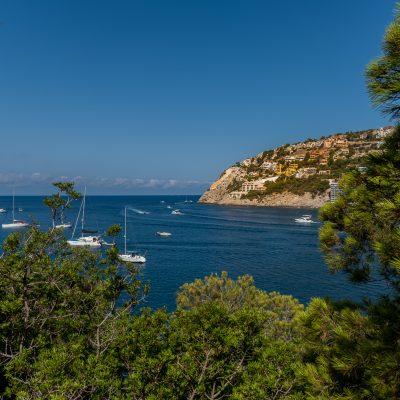 Mallorca 2016-3008