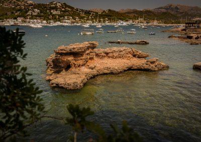 Mallorca 2016-3073