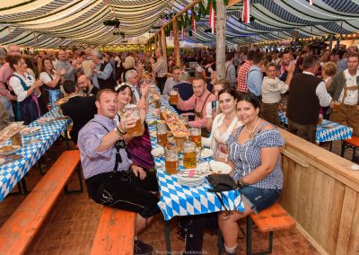 Oktoberfest Koblenz 15092017-2723