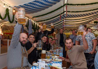 Oktoberfest Koblenz 15092017-2726