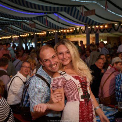 Oktoberfest Koblenz 15092017-2730
