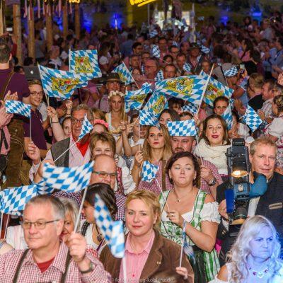 Oktoberfest Koblenz 15092017-2750