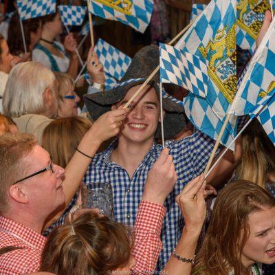 Oktoberfest Koblenz 15092017-2755