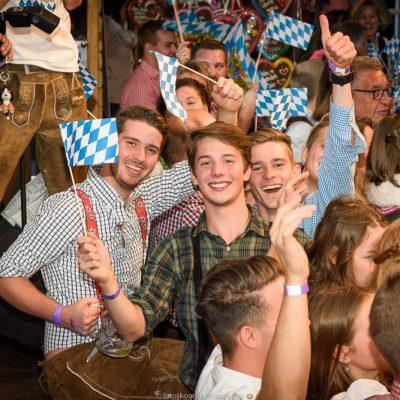 Oktoberfest Koblenz 15092017-2756