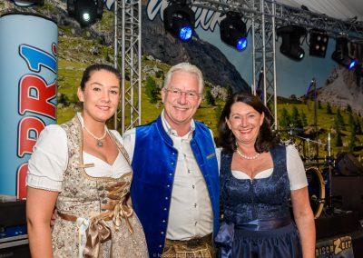 Oktoberfest Koblenz 15092017-2758