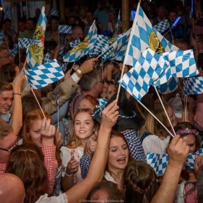 Oktoberfest Koblenz 15092017-2759