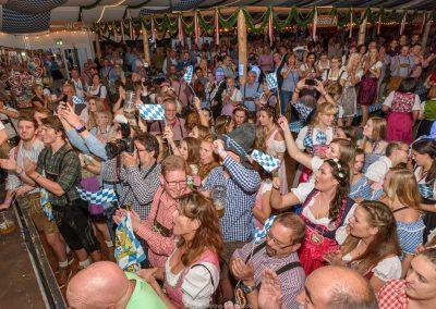 Oktoberfest Koblenz 15092017-2782