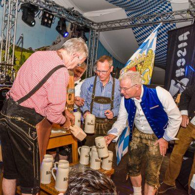 Oktoberfest Koblenz 15092017-2791