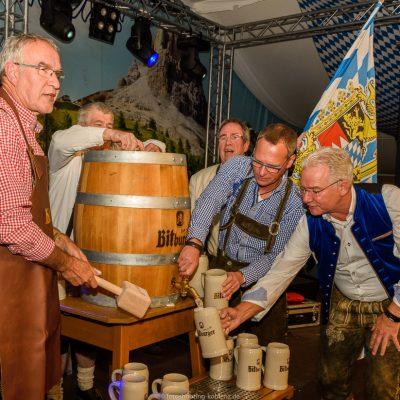 Oktoberfest Koblenz 15092017-2794