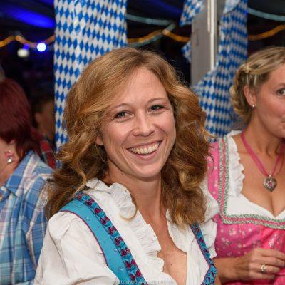 Oktoberfest Koblenz 15092017-2820