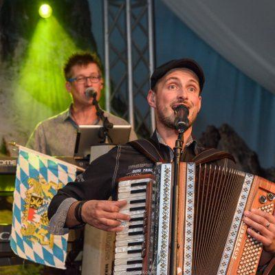 Oktoberfest Koblenz 15092017-2824