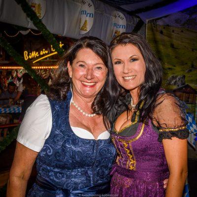 Oktoberfest Koblenz 15092017-2836