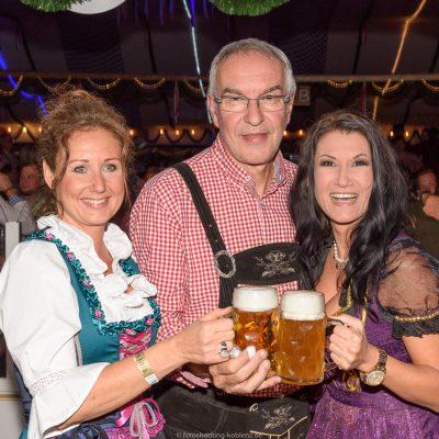 Oktoberfest Koblenz 15092017-2840