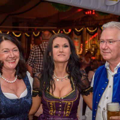Oktoberfest Koblenz 15092017-2842