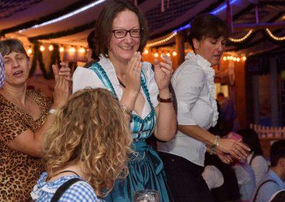 Oktoberfest Koblenz 15092017-2850