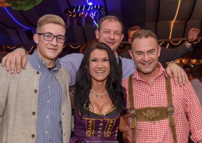 Oktoberfest Koblenz 15092017-2853
