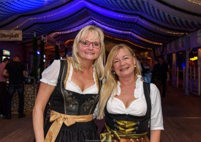 Oktoberfest Koblenz 15092017-2854