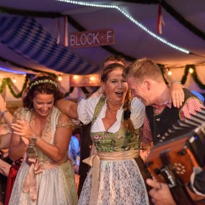 Oktoberfest Koblenz 15092017-2862